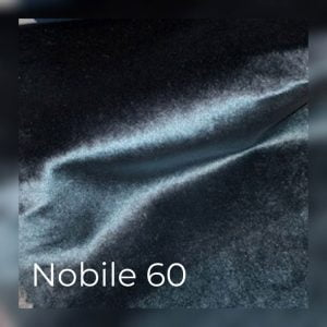 nobile 60