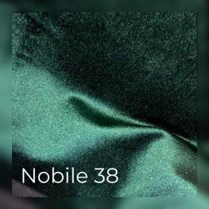 nobile 38
