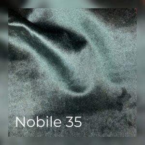 nobile 35