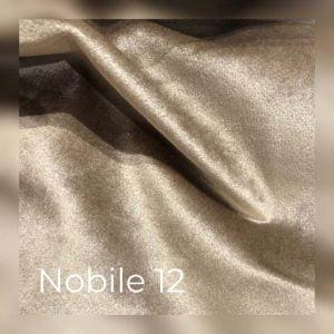 nobile 12