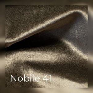 Nobile 41