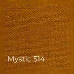 Mystic 514