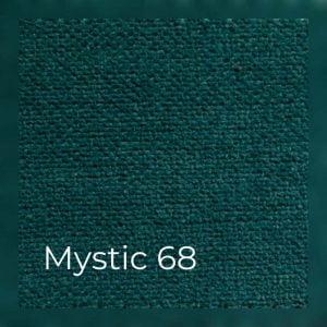 Mystic 68