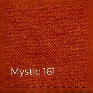 Mystic 161