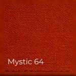Mystic 64