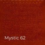 Mystic 62