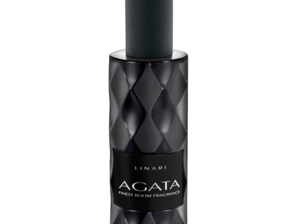 Linari Agata namu kvapai purskiami kvepalai 100 ml