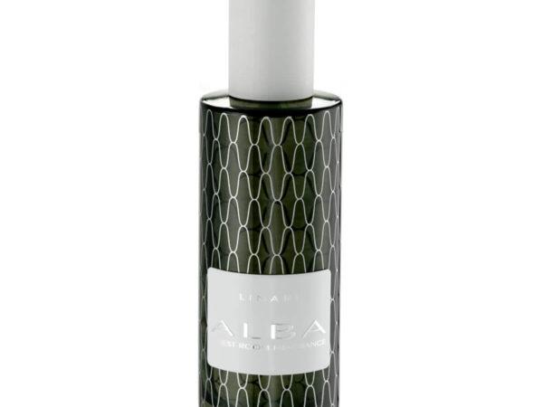 Linari Alba namu kvapai purskiami kvepalai 100 ml