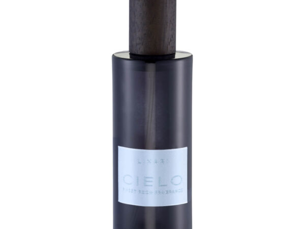 Linari CIELO namu kvapai purskiami kvepalai 100 ml