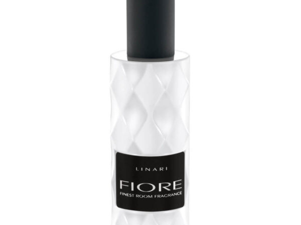 Linari FIORE namu kvapai purskiami kvepalai 100 ml