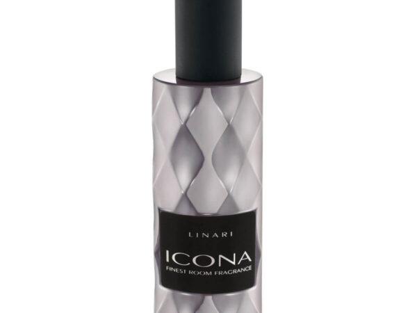 Linari ICONA namu kvapai purskiami kvepalai 100 ml