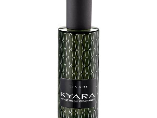 Linari KYARA namu kvapai purskiami kvepalai 100 ml