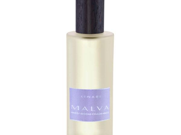 Linari MALVA namu kvapai purskiami kvepalai 100 ml