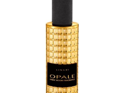 Linari OPALE namu kvapai purskiami kvepalai 100 ml