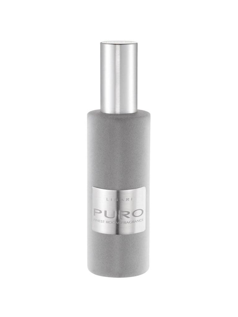 Linari PURO namu kvapai purskiami kvepalai 100 ml