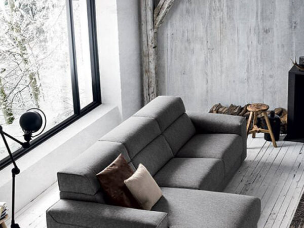 AJAR felis minksti baldai kampine sofa (20)