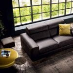 AJAR felis minksti baldai sofa (18)