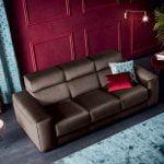AJAR felis minksti baldai sofa (22)
