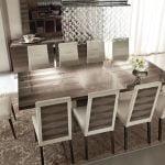ALF ITALIA itališki svetainės ir valgomojo baldai Monaco (1)-2