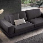 ANGEL minksti baldai sofa (4)