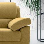 ARON felis minskti baldai (4)