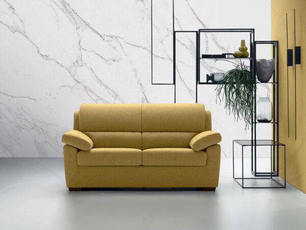 ARON felis minskti baldai sofa (1)