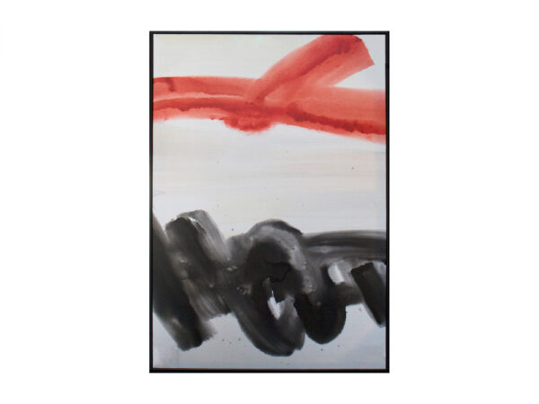 Abstraktus paveikslas Liang Eimil OA-WA-0026