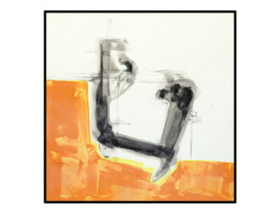 Abstraktus paveikslas Liang Eimil LE674