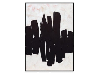 Abstraktus paveikslas Liang Eimil LE683 (1)