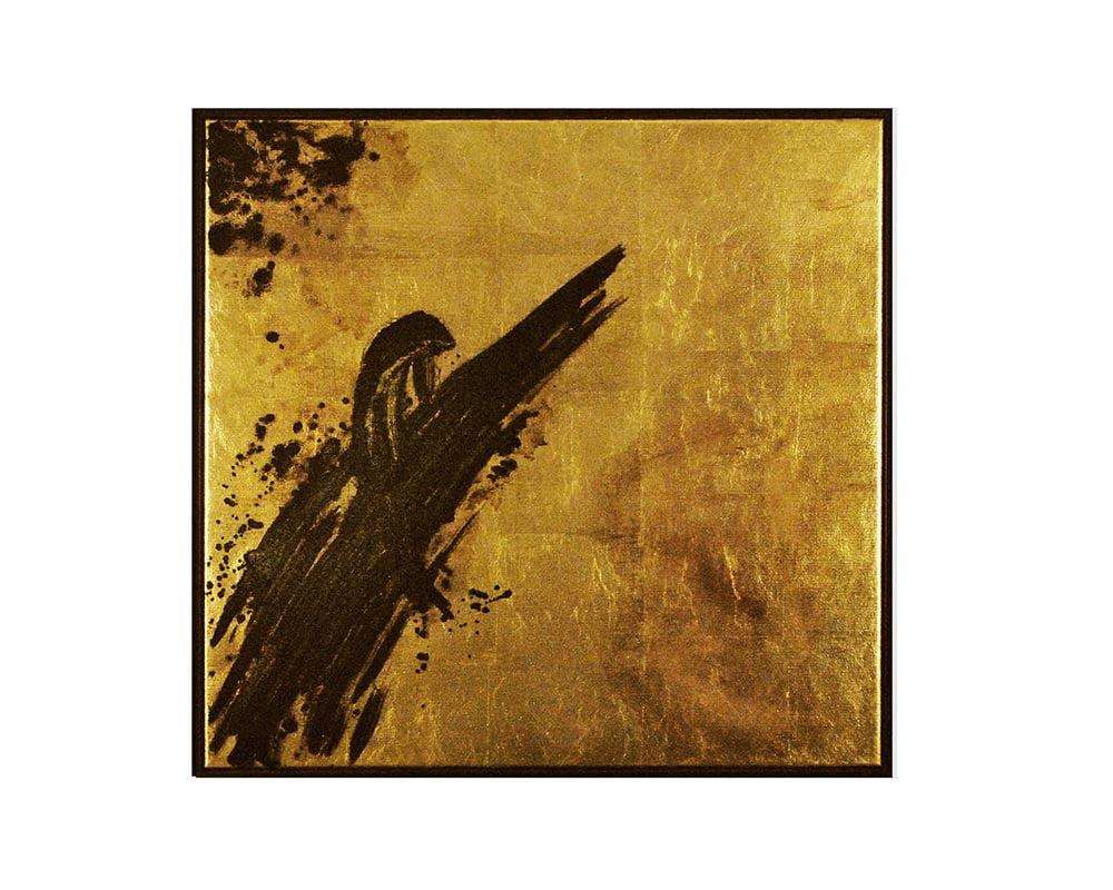 Abstraktus paveikslas Lianga&Eimil NF509-1