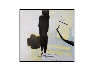 Abstraktus paveikslas Lianga&Eimil OA-WA-0019-1-1