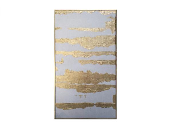 Abstraktus paveikslas Liang Eimil OA-WA-0028