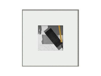 Abstraktus paveikslas Liang Eimil SNS-WA-2104