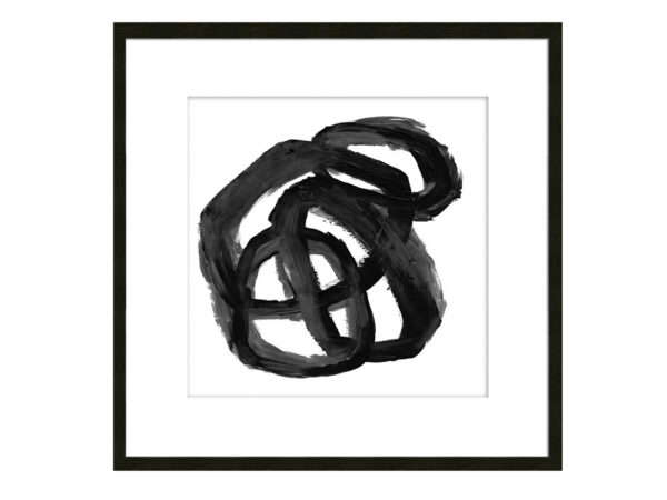 Abstraktus paveikslas Lianga&Eimil SNS-WA-2116_001