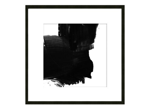 Abstraktus paveikslas SNS-WA-2123_001