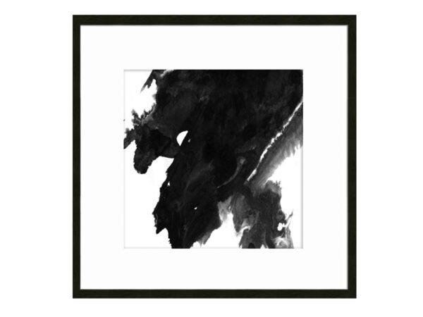 Abstraktus paveikslas Liang Eimil SNS-WA-2124