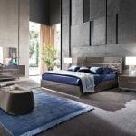 Alf Italia athena italiski miegamojo baldai lova (1)