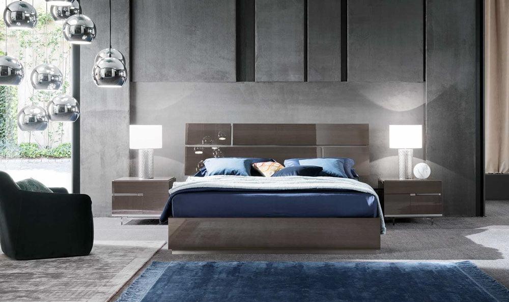 Alf Italia athena italiski miegamojo baldai lova (2)