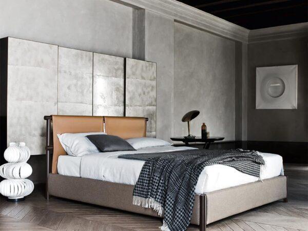 Alf da fre italiski miegamojo baldai lova jetty (7)