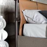 Alf da fre italiski miegamojo baldai lova jetty (8)