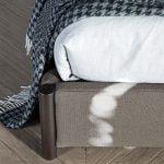 Alf da fre italiski miegamojo baldai lova jetty (9)