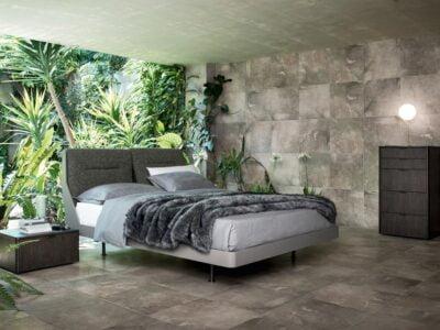 Alf da fre italiski miegamojo baldai lova jordy (1)