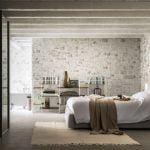 Alf da fre italiski miegamojo baldai lova milano (3)