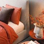 Alf da fre italiski miegamojo baldai lova ralph (3)