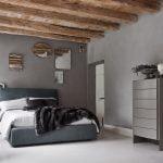 Alf da fre italiski miegamojo baldai lova ralph (4)
