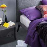 Alf da fre italiski miegamojo baldai lova xilo (2)