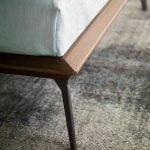 Alf da fre italiski miegamojo baldai lova xilo (5)
