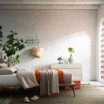 Alf da fre italiski miegamojo baldai lova xilo (7)