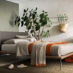Alf da fre italiski miegamojo baldai lova xilo (8)