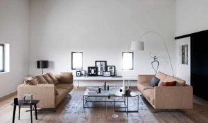 Alf da fre italiski minksti baldai sofa copenaghen (1)